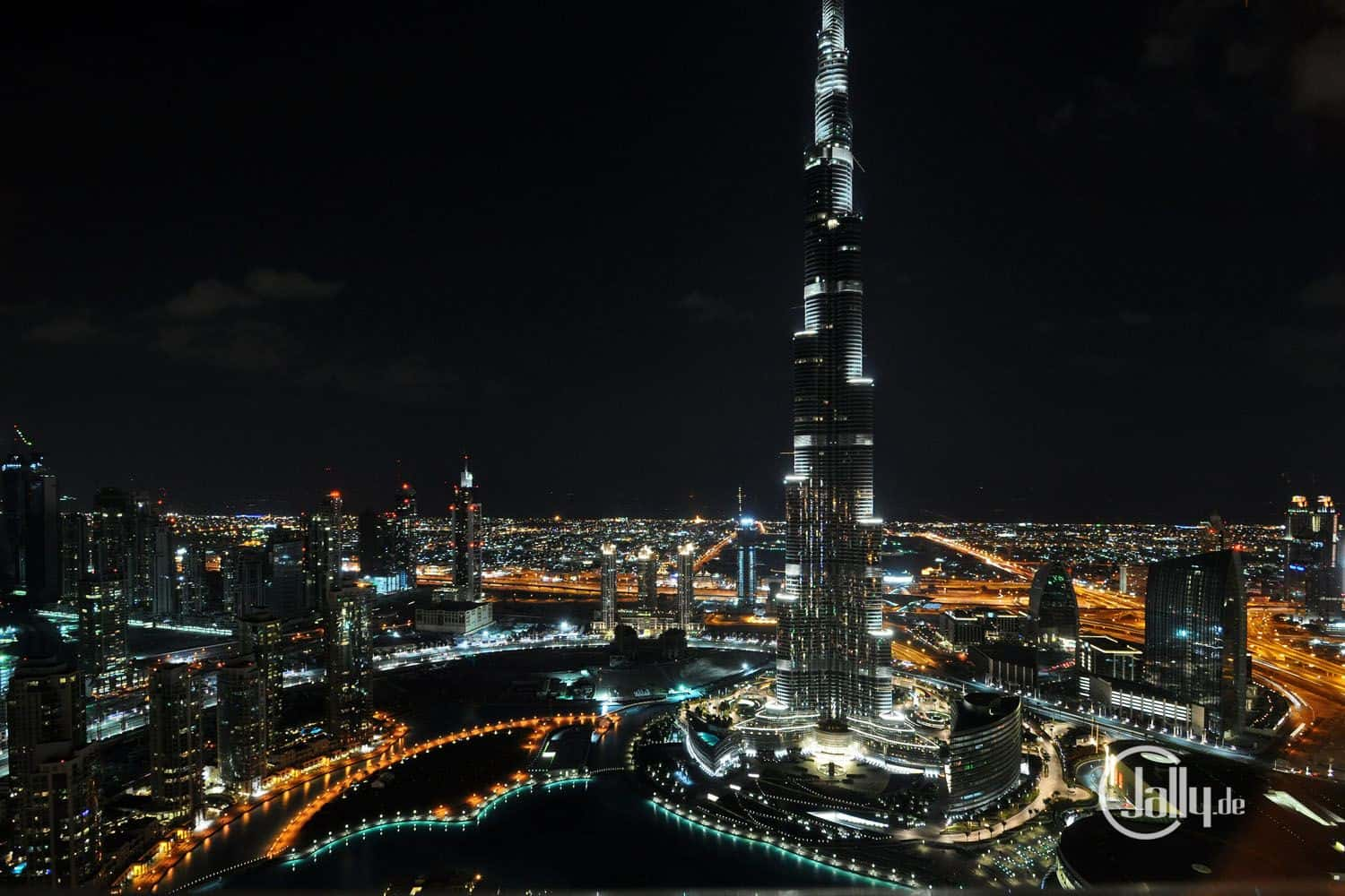 burj-khalifa-13818-hd-wallpapers - yp sg