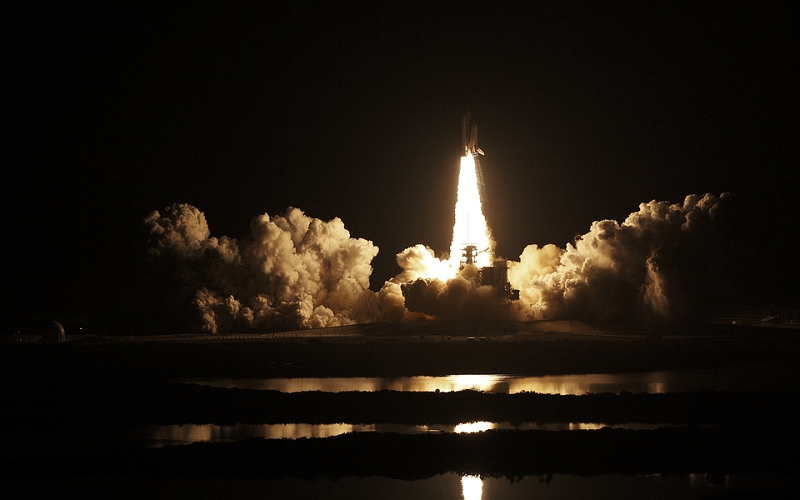 launch-1098232_960_720.png