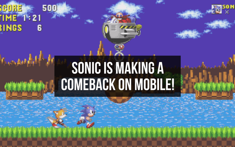 sonic on smartphones.png