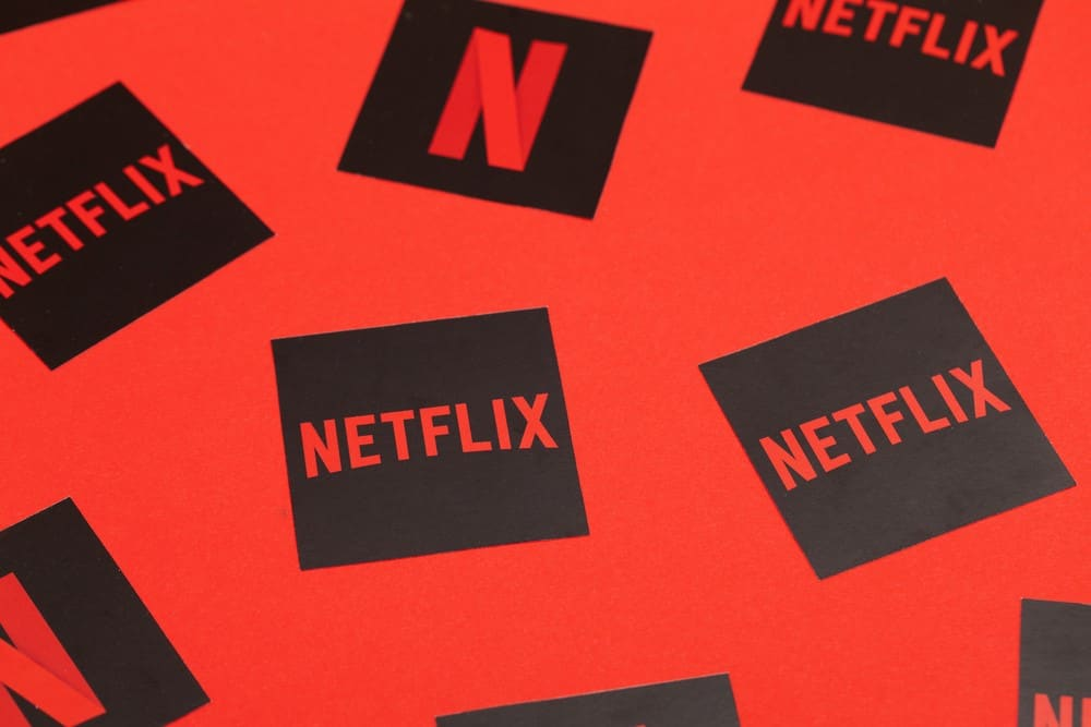 Are Netflix And YouTube Killing The Local TV?