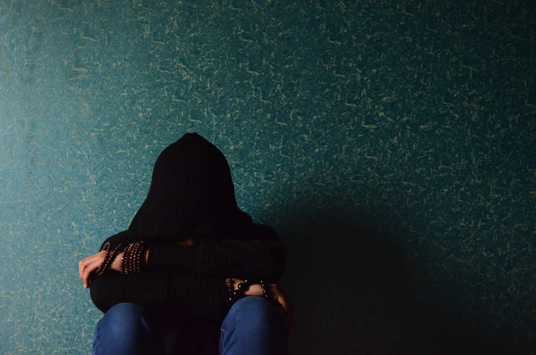 Why Are We Not Having The Conversation About Mental Illness in Singapore?