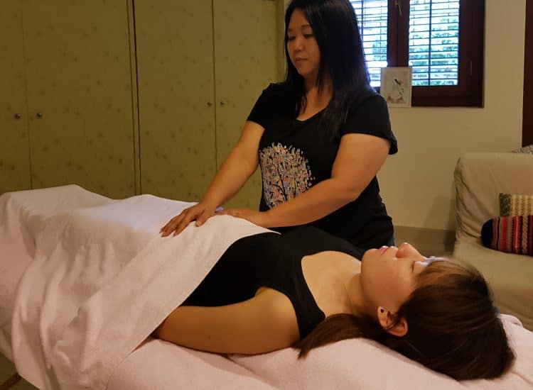 I Tried Sexual Healing With A Reiki Practitioner