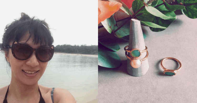 Finding Perfection In The Imperfect Gets Easier With This S'porean Jeweler