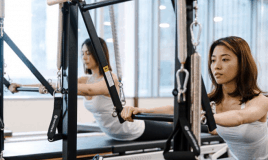 So What Exactly Is Pilates And Is It Even Worth…