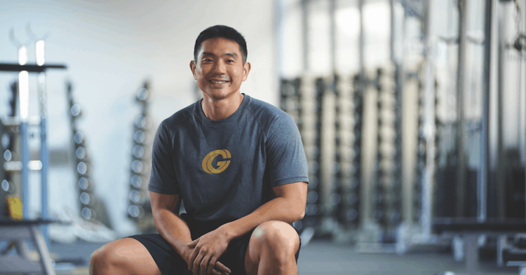 This S'porean Coach Has Travelled The World In Search Of New Health And Fitness Secrets