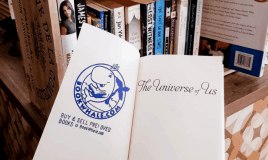 These S'poreans Aim To Help Us Read Again, One Preloved…