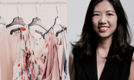 How This S'porean Went From Being A Finance Executive To…