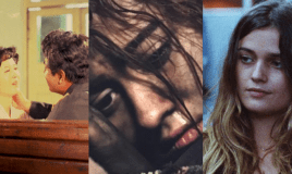 7 Jaw-Dropping Asian Films You Can't Miss At The 2018…