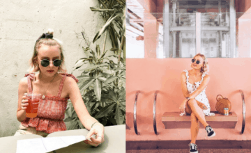 This Singapore-based British YouTuber Has Got It All Right About Living In SG