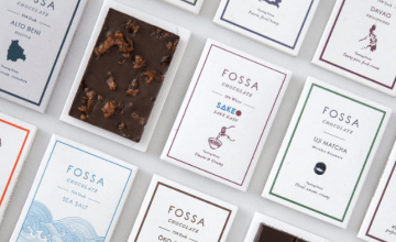 This Home-Grown Artisanal Chocolate Business Introduces Flavours You'd Never Expect