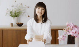 Here's Why Your #KonMari 2019 Will Probably Not Last