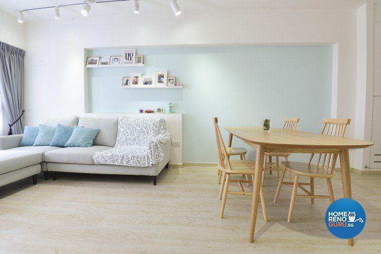 Amazon Interior Design 4 Room Hdb 750x500 Yp Sg
