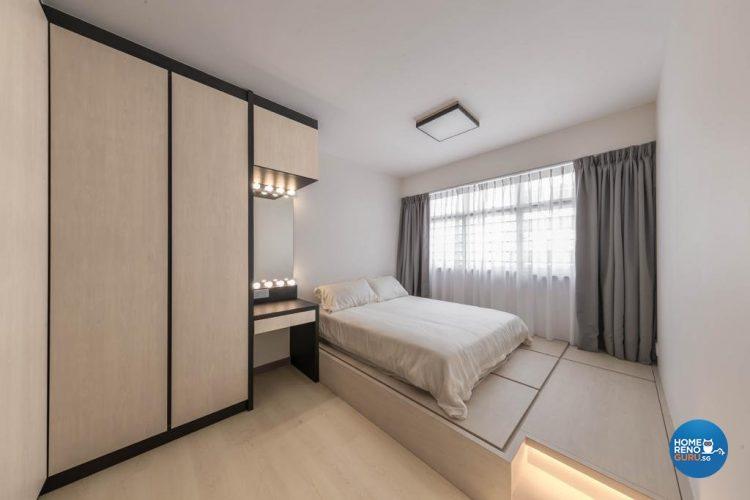 Swiss Interior Design 4 Room Hdb 750x500 Yp Sg