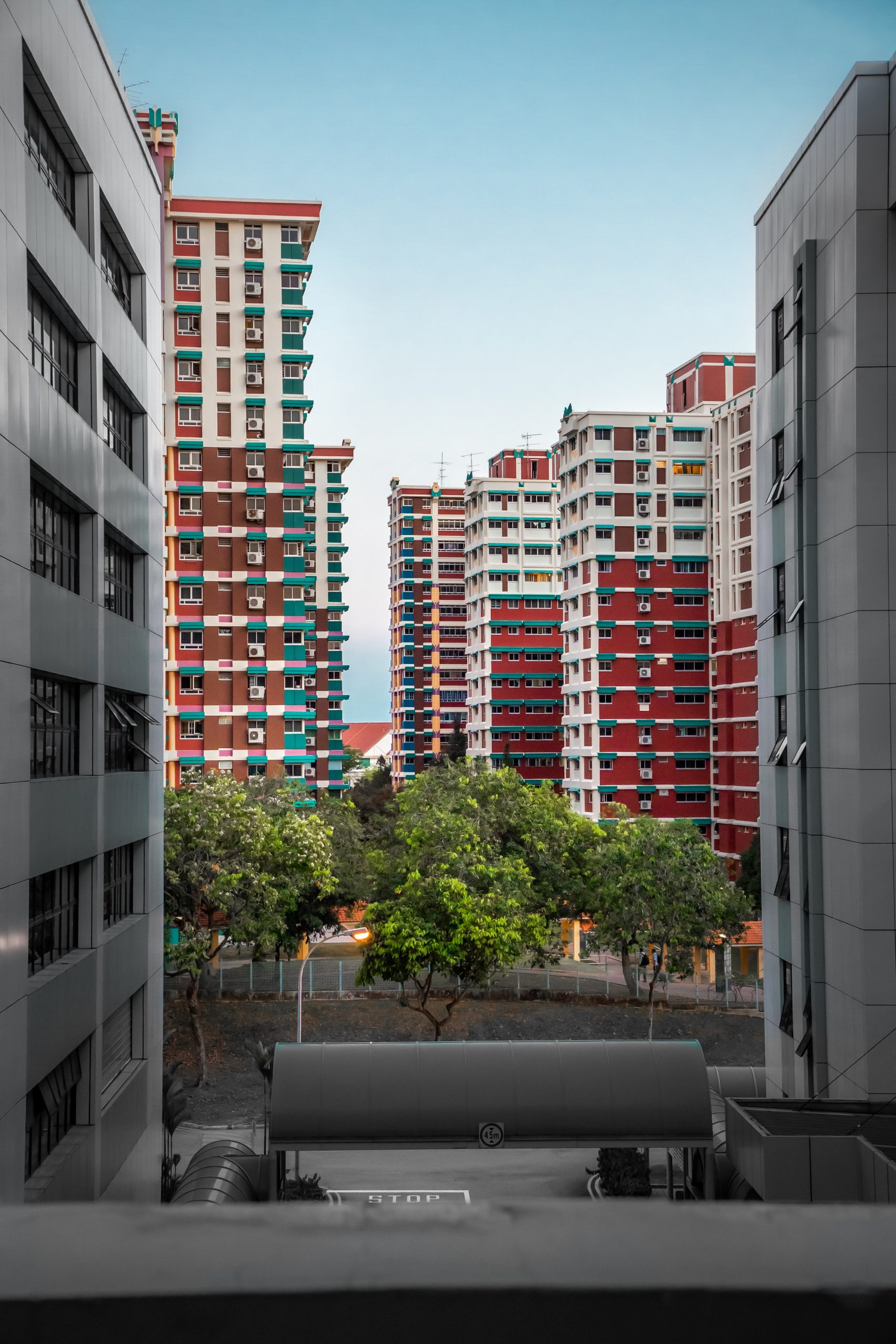 A Beginner S Guide On How To Select An Ideal And Huat Bto Unit